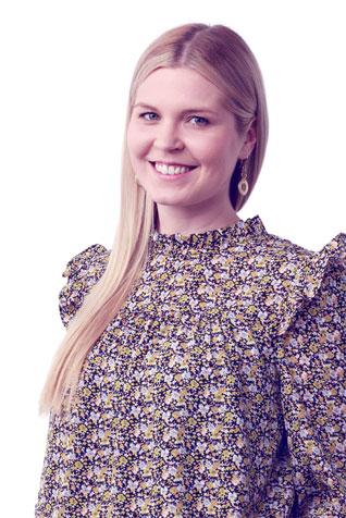Anna Tilus