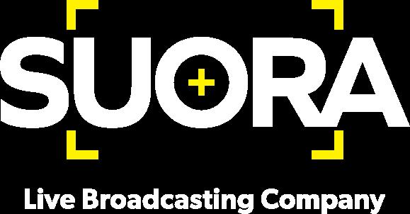 Suora Broadcasting